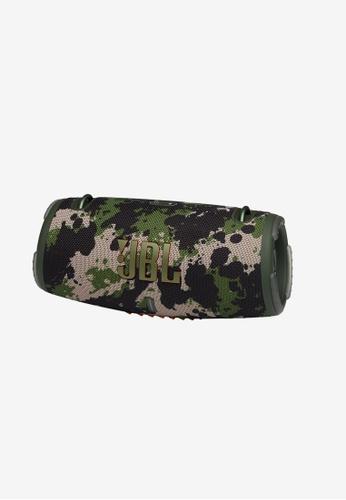 JBL JBL Xtreme 3 Portable waterproof speaker 2B9AFES91A9BD5GS_1