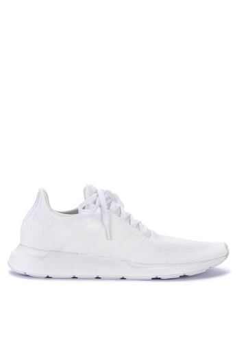 30255cac1 Shop adidas adidas originals swift run Online on ZALORA Philippines