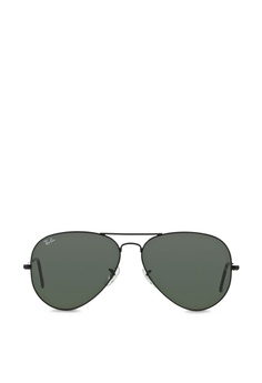 Ray-Ban for Women Online   ZALORA Philippines 27f051b15d3e