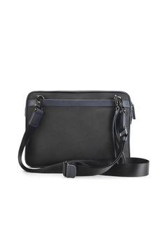 81dabe6e624cf Picard Picard Wein Multiway Portfolio Bag S  249.00. Sizes One Size