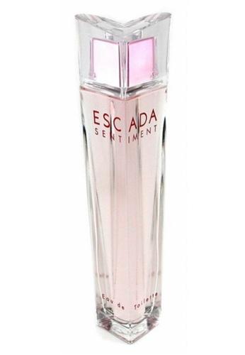 Escada ESCADA - Sentiment Eau De Toilette Spray 75ml/2.5oz 8824ABEF67C10CGS_1