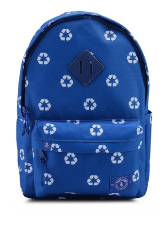 Parkland multi Bayside Backpack EEF9CAC595A4CBGS_1