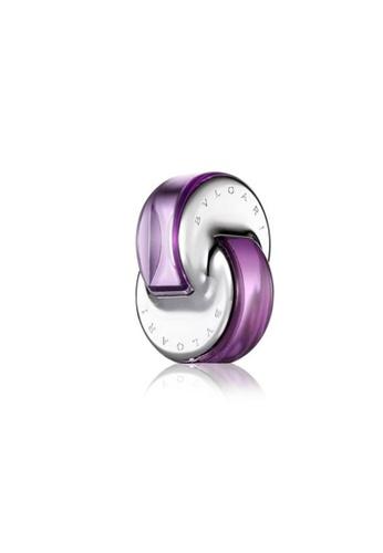 Bvlgari purple Omnia Amethyste EDT 40ML 545A2BEC7D8B85GS_1
