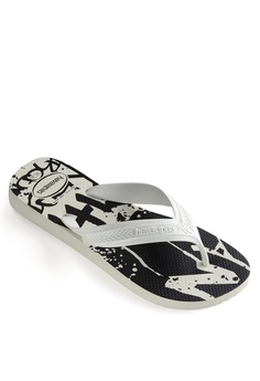 ae6b8114b Shop Havaianas Flip Flops for Men Online on ZALORA Philippines