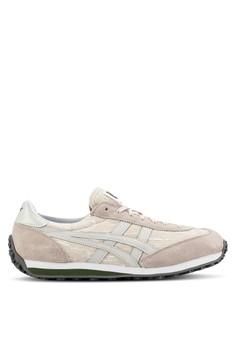 EDR 78 運動鞋
