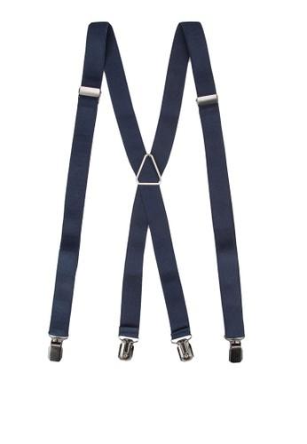 彈性吊帶夾, 飾品配件, 飾esprit台灣門市品配件
