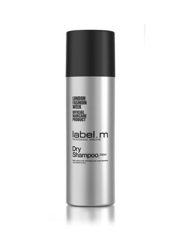 label.m grey Label.m Dry Shampoo LA552BE36MMTMY_1