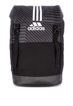 f58a48a6339c Shop adidas Bags   Backpacks for Women Online on ZALORA ...