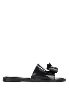 136c3bc0545c Shop Melissa Shoes for Women Online on ZALORA Philippines