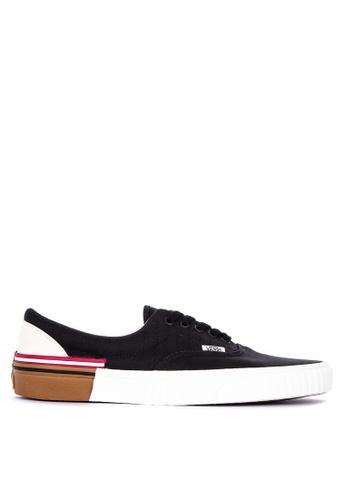 najlepszy wybór ujęcia stóp Całkiem nowy Gum Block/Emboss Era Sneakers