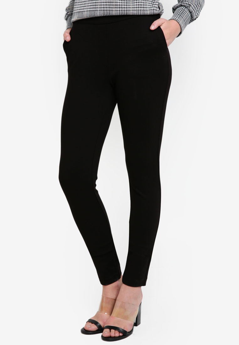 Black Black Pants Modstrom Black Tanny Black Modstrom Modstrom Tanny Tanny Modstrom Modstrom Tanny Pants Pants Tanny Pants wPaqnY