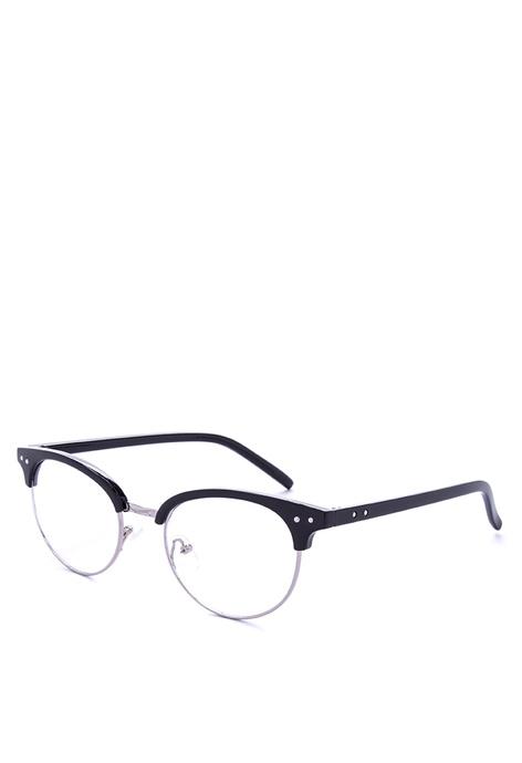 f7049aa148 Kimberley Eyewear for Women Available at ZALORA Philippines