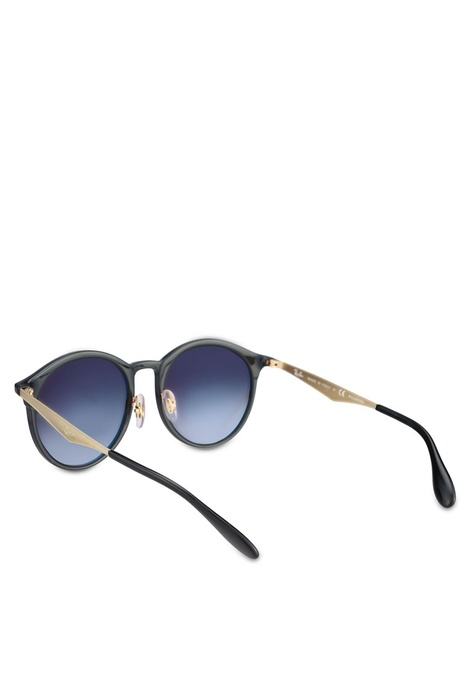 Buy Ray-Ban Sunglasses For Women Online on ZALORA Singapore 54a14404e3