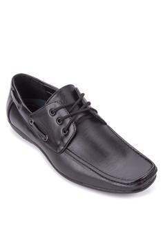 Joshua Formal Shoes
