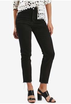 Buy Women Zalora Jeans Online Topshop Malaysia PPOqWrg4c