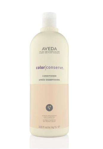 AVEDA [For Color Hair] Color Conserve™ Conditioner AV022BE0GJANSG_1