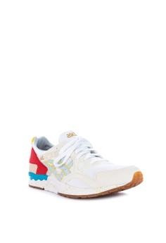 7b8c8f499658 ASICSTIGER Gel-Lyte V Sneakers Php 6