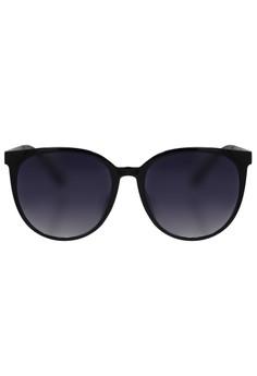 Protech Men's Sunglasses 735 Italy Design