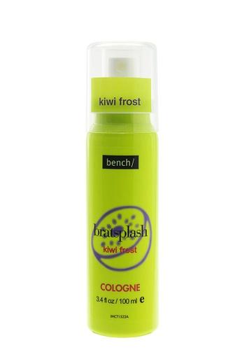 BENCH n/a Kiwi Frost Bratsplash Body Spray BE550BE88HTJPH_1