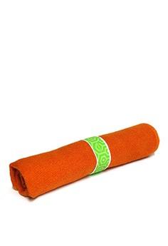 Ultra-Thin Sports Towel