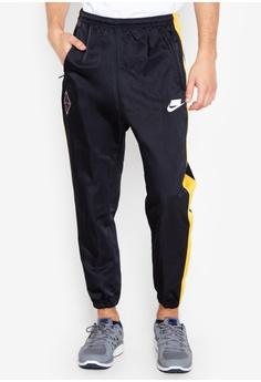 d6bacde9efa Nike Clothing | Shop Nike Online on ZALORA Philippines