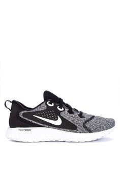 e554bc069d047 Buy NIKE Women s Running Shoes