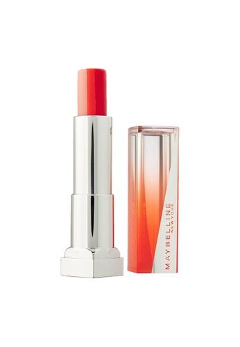 Maybelline orange Maybelline Color Sensational Flush Bitten Lip OG OR01 FBF0EBE484DB06GS_1