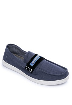 Benneth Loafers
