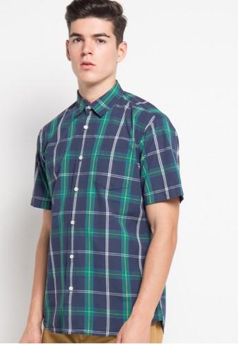 Hammer Shirt Y / D