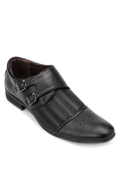 Bandam Formal Shoes