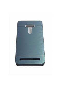 otomo Metal Case for ASUS Zenfone Selfie- 5.5