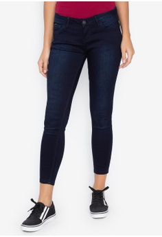 9574cf290878 Shop Jeans for Women Online on ZALORA Philippines
