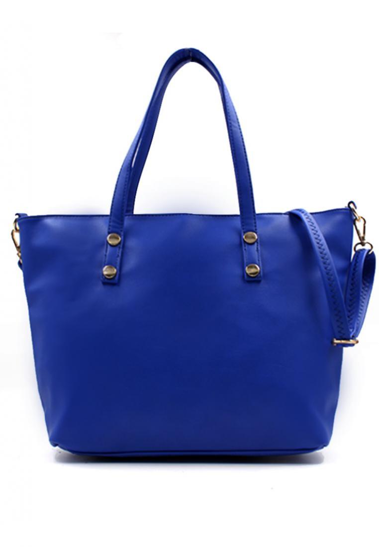 Anna Tote Bag Sling Bag