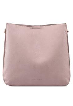 ec878fcd090a Buy Bags   Handbags Online