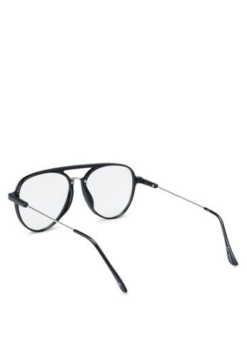 Daftar Harga Fashionity Square Clear Lens Glasses XK246 - Kacamata Pria dan Wanita Harga Rp 21,000 | Dokuprice.com