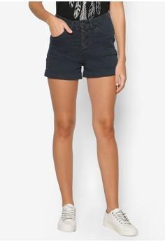 Vegas Shorts