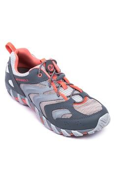 Waterpro Gauley 2 Outdoor Shoes