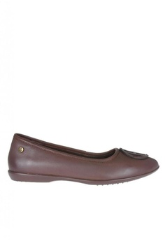 93768e2220 Ballet Flats Available at ZALORA Philippines