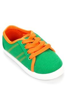 Luke Sneakers
