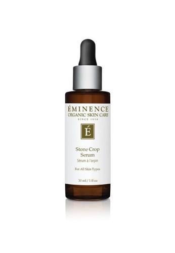 Eminence Eminence - 30ml Stone Crop Serum 垂盆草美白補濕精華素 EAA80BE8E98906GS_1