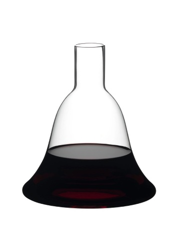 Riedel Riedel Decanter Macon 2017/01 E8384HL599D720GS_1