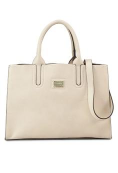 Satchel Top Handle Bag