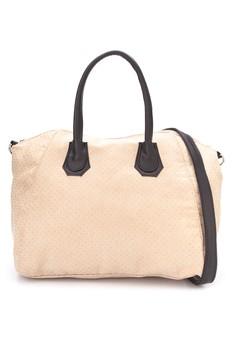 Rizalyn Tote Bag