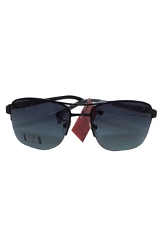 C-thru CT-7385 Sunglasses