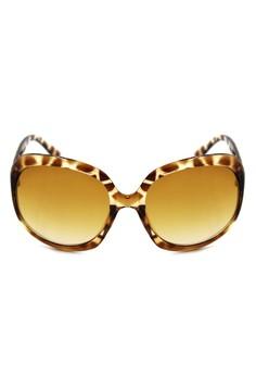 Women's Layla Summer Sunglasses 944-Y