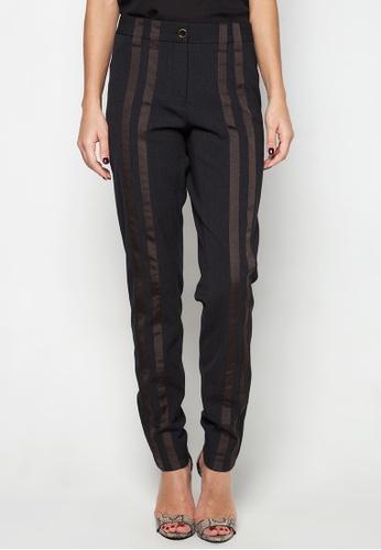 Dolce & Gabbana multi Skinny Trousers DA093AA88TRFPH_1