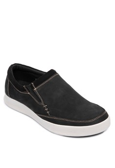 Aldrin Loafers