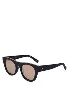 46be0865f45 Arcadia 1702093 Sunglasses 781CDGLB41E0CFGS 1 Le Specs ...