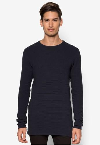 Edmond 簡約長袖衫,esprit 兼職 服飾, 服飾