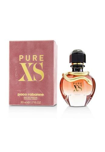 Paco Rabanne PACO RABANNE - Pure XS Eau De Parfum Spray 50ml/1.7oz E19EABECD3F0D6GS_1